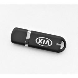 Kia USB 4GB