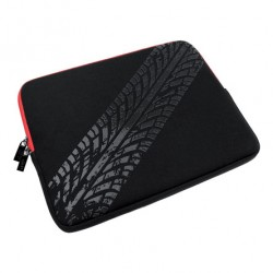 Tablet case GT