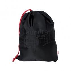 Laundry / športový vak