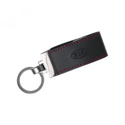 Kľúčenka USB 4GB