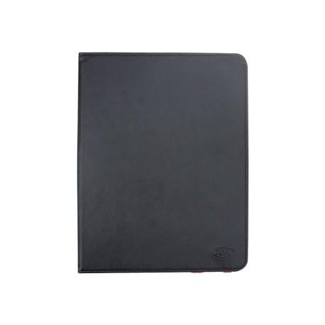 Tablet case - polohovateľné