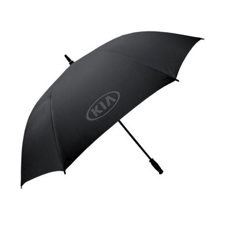 Dáždnik GT