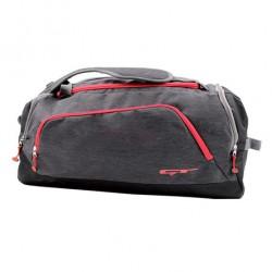 Športová taška GT