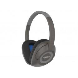 Bluetooth slúchadlá KOSS – BT/539i