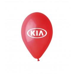 Nafukovací balónik