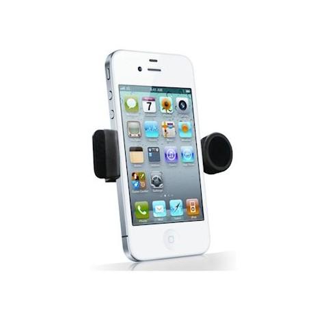 UNI držák pro smartphone