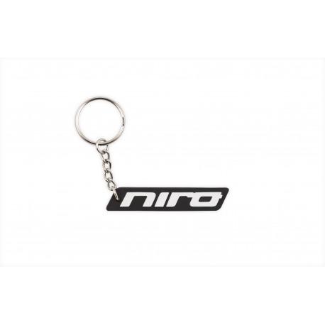Přívěšek Niro