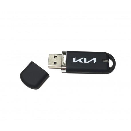 Kia USB 16GB