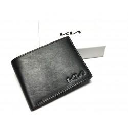 Peňaženka Kia
